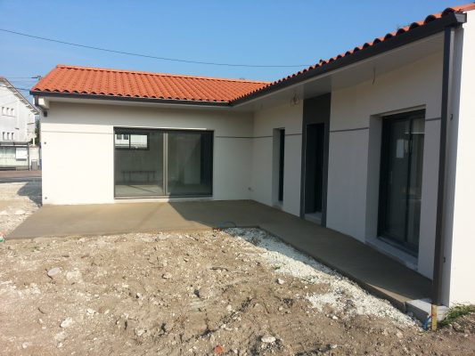 constructeur maison lara