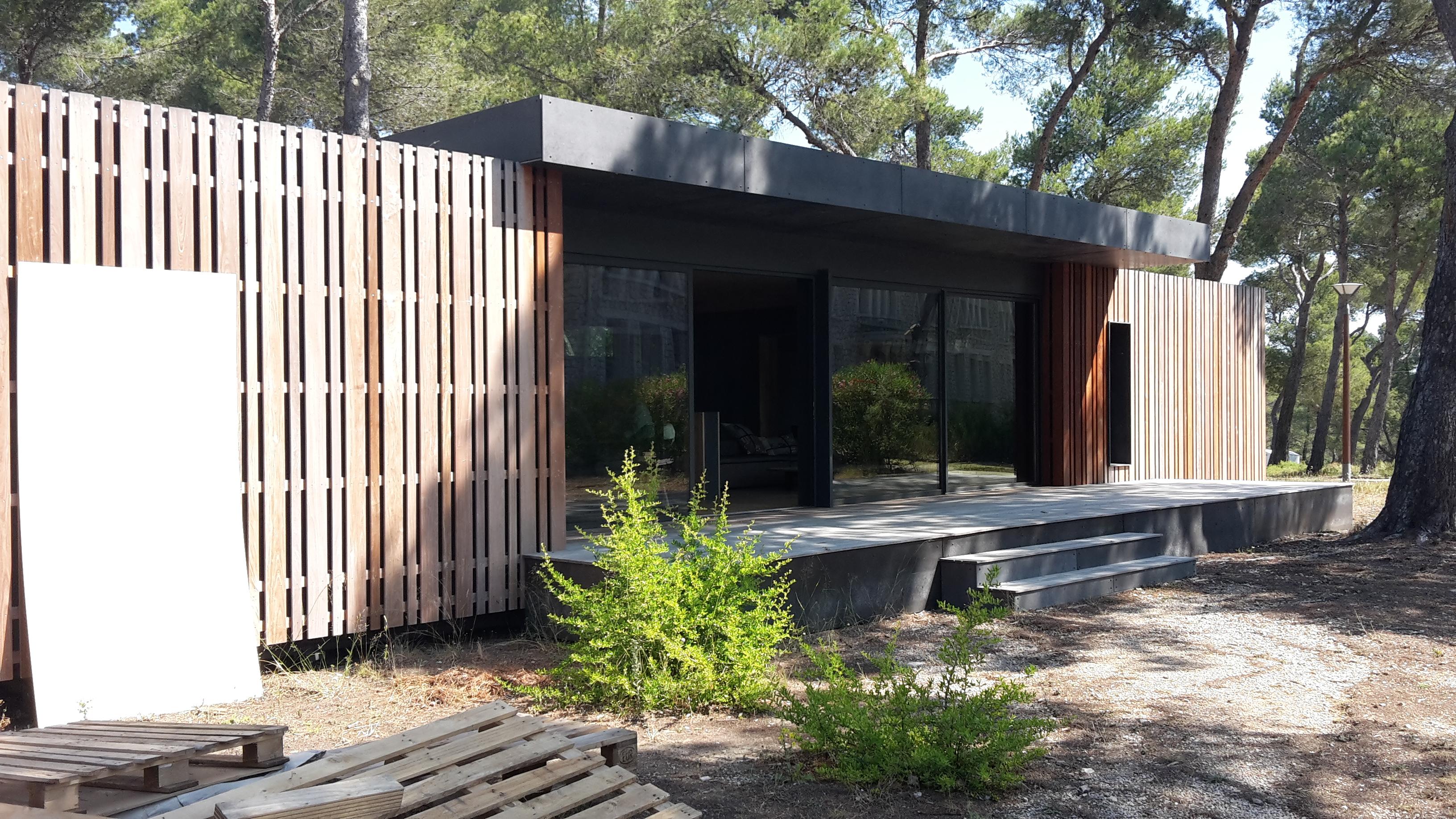 Constructeur maison bois low cost ventana blog for Constructeur de maison individuelle low cost