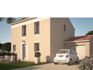 constructeur maison manosque