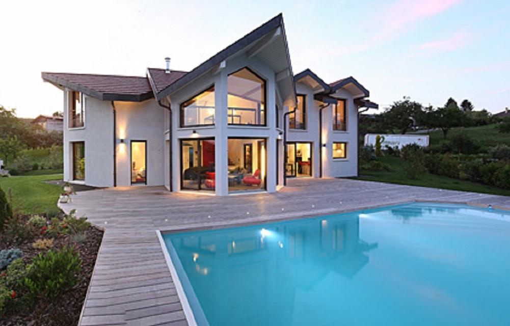 constructeur maison metz