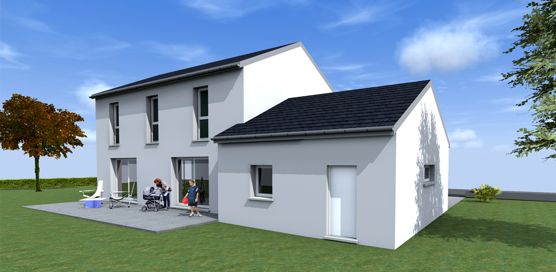 constructeur maison moselle