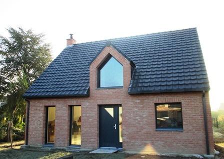 constructeur maison nord avis