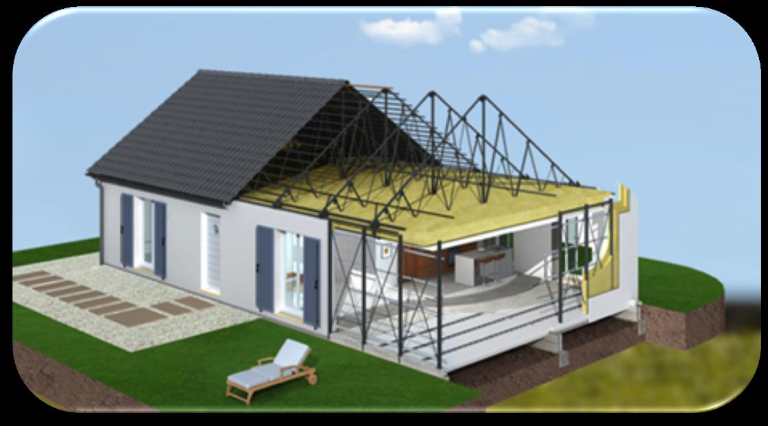constructeur maison phenix