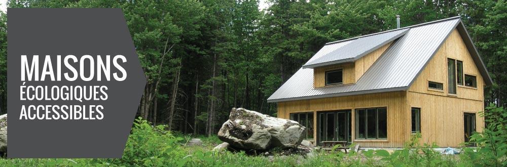 constructeur maison quebecoise