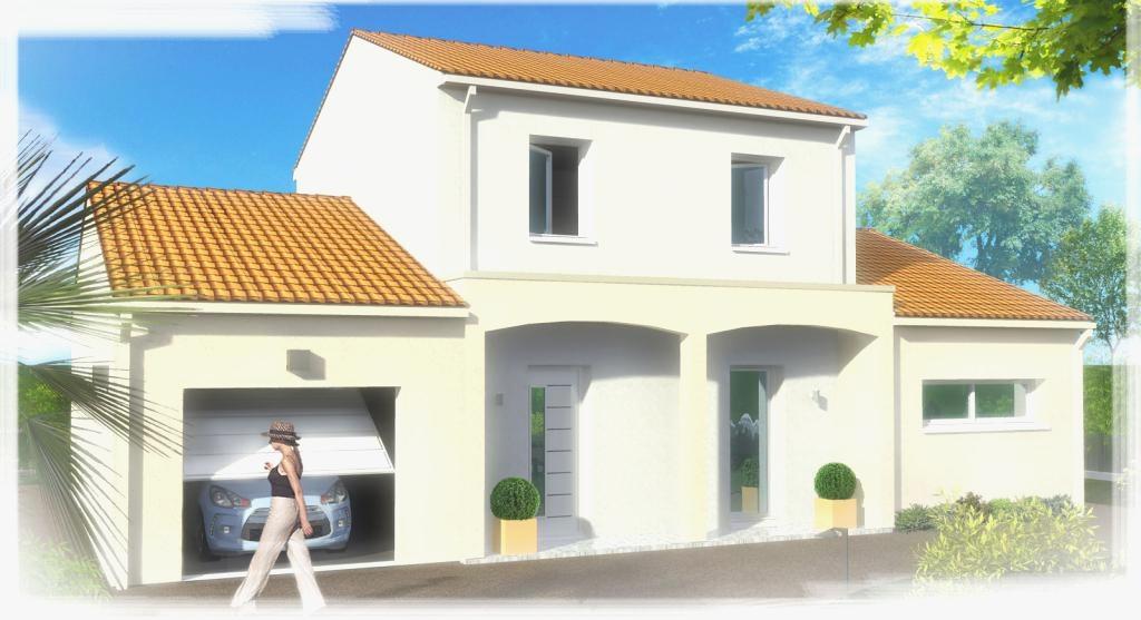 constructeur maison qui recrute