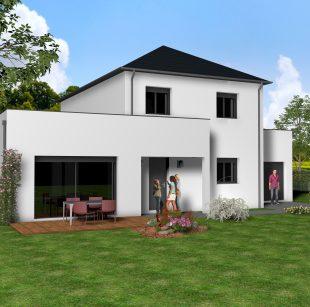 constructeur maison reims