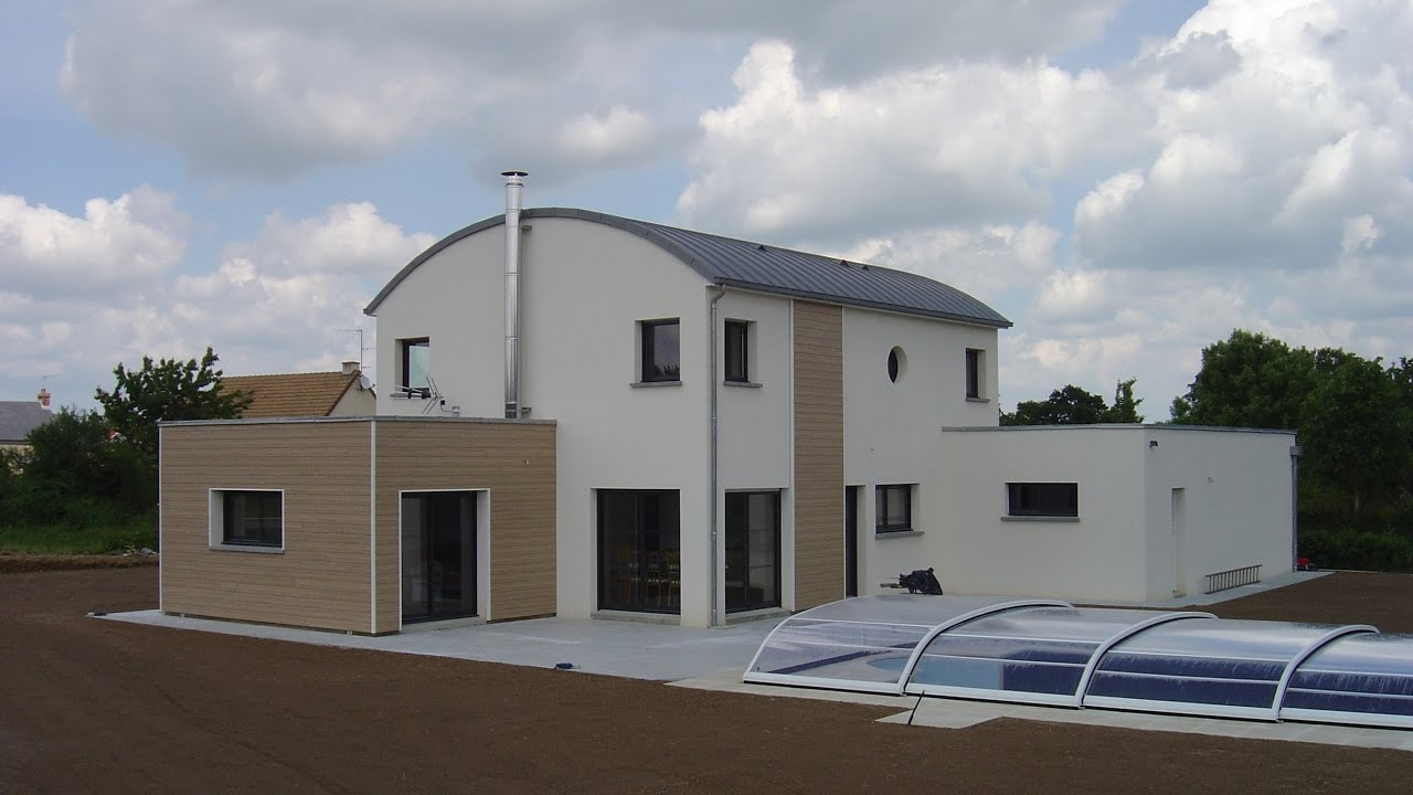 constructeur maison sud manche