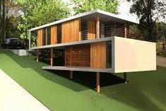 constructeur maison sur pilotis