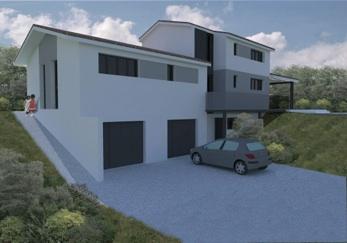 constructeur maison terrain