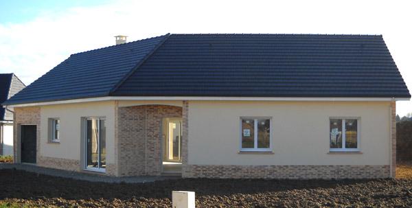 constructeur maison v