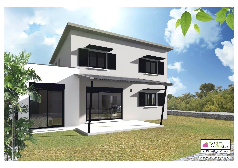 constructeur maison var avis