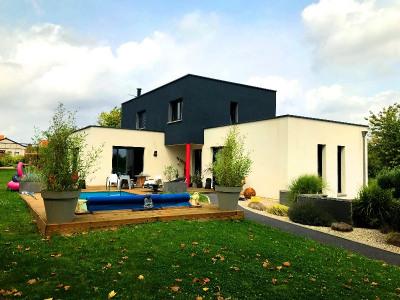 constructeur maison witry les reims