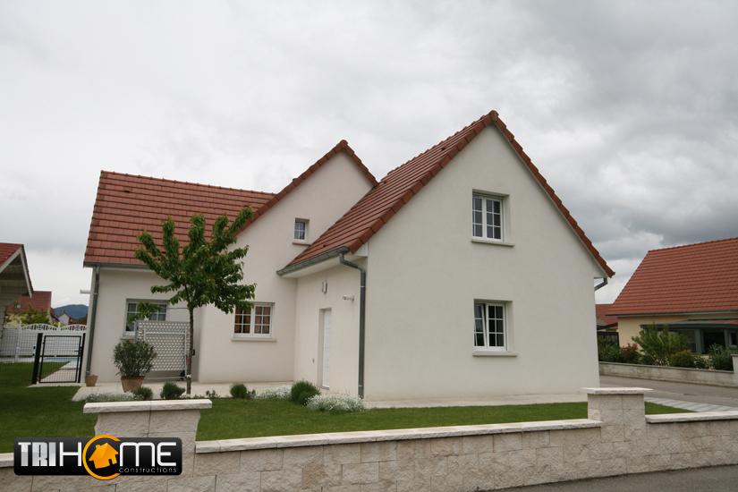 constructeur maison wittelsheim