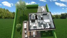 constructeur maison wormhout