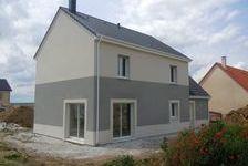 constructeur maison yerville