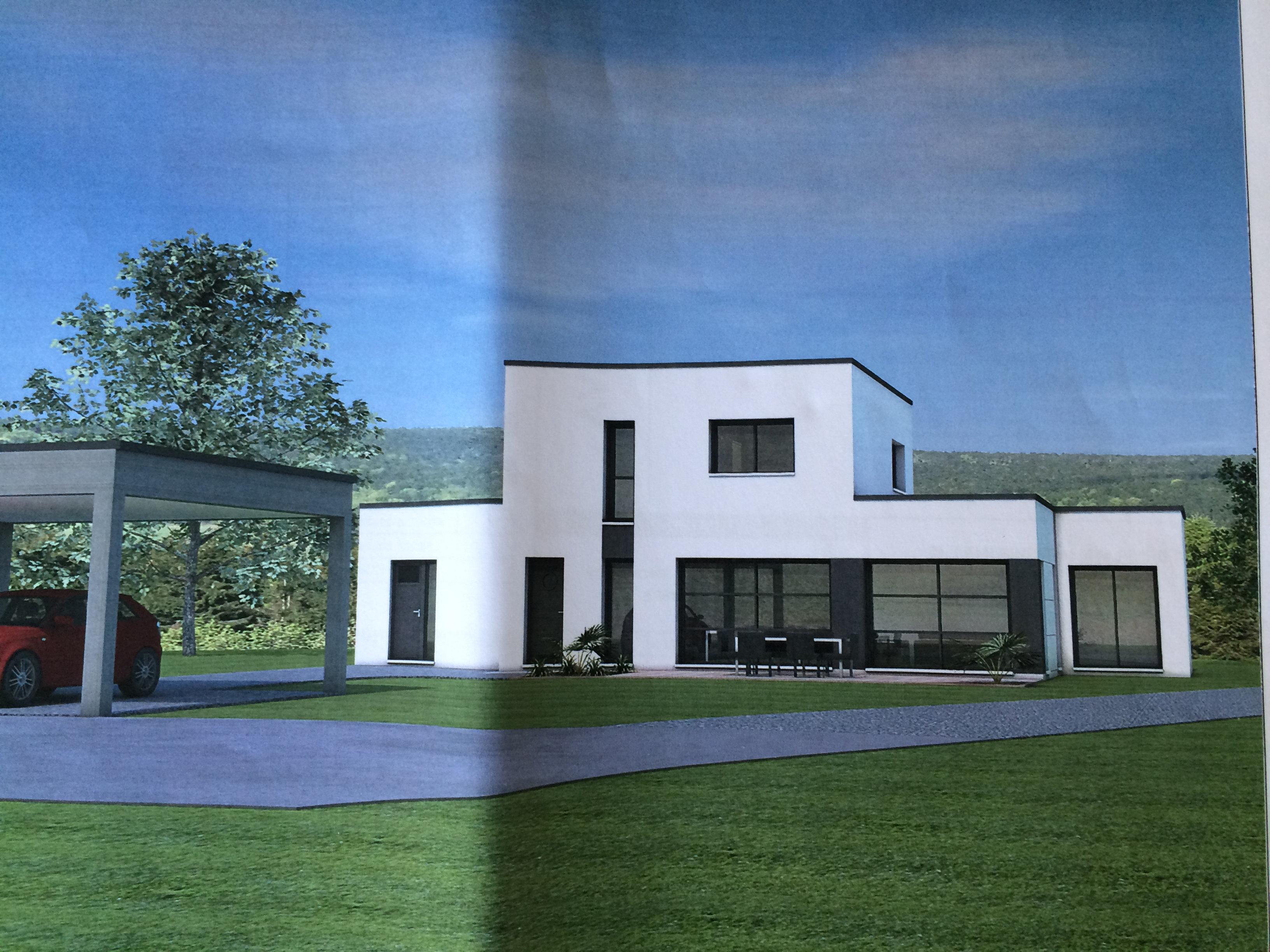 forum sur les constructeurs de maisons individuelles ventana blog. Black Bedroom Furniture Sets. Home Design Ideas