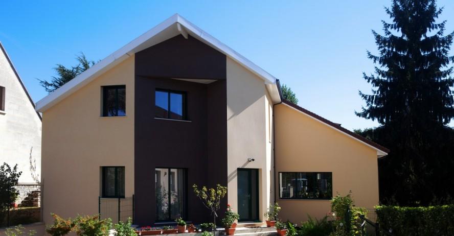 constructeur maison yvelines tradition