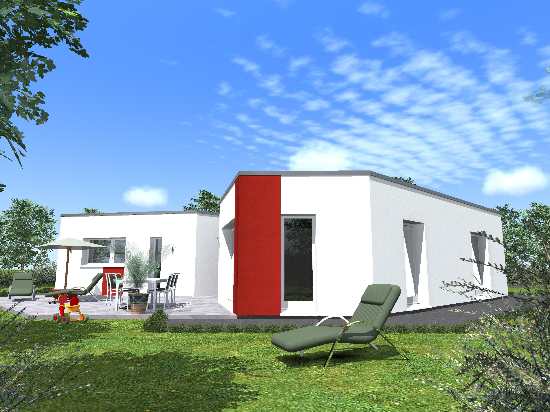 constructeur maison zenith
