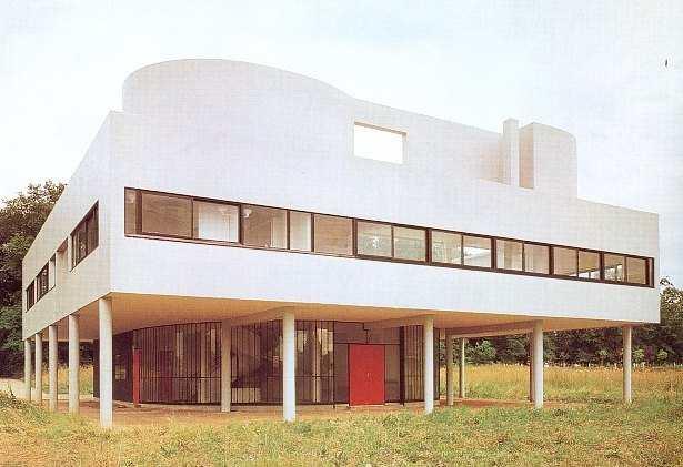 maison etage sans mur porteur