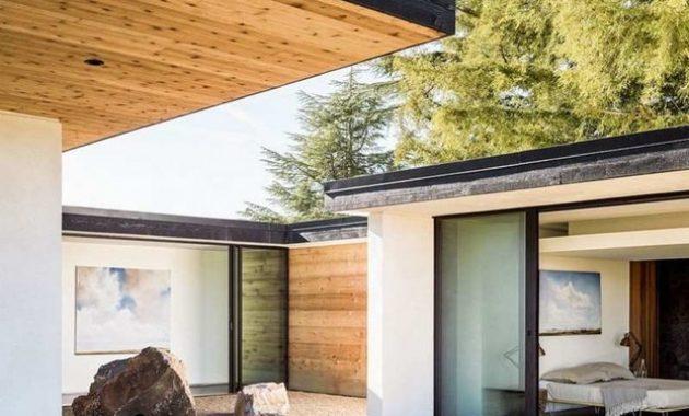 maison moderne lille