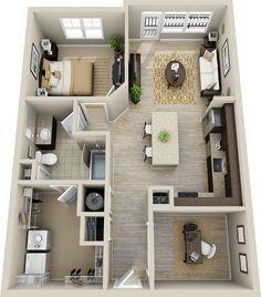 maison moderne maroc